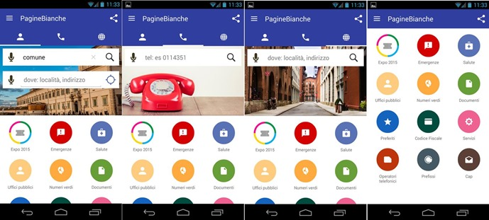 pagine-bianche-android