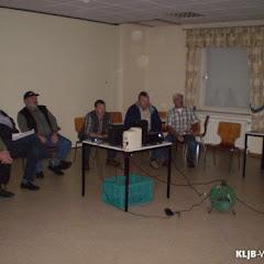 Gemeindefahrradtour 2010 - P8040018-kl.JPG