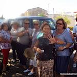 PeregrinacionAdultos2012_055.JPG