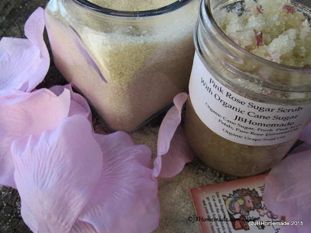JBHomemade_Pink_Rose_Sugar_Scrub