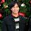 Nicola Xavier Koh's profile photo