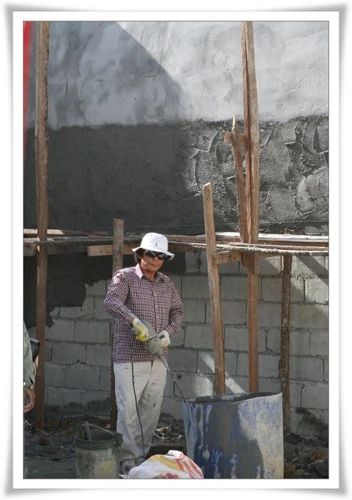 2012. 11. 19. 필리핀 건축선교 (12).jpg