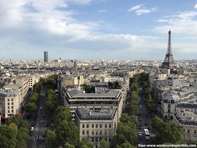 vistas-paris-arco-triunfo.JPG