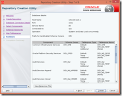 rcu-configure-oracle-forms-reports-12c-11