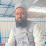 Mohammed Shafee Uddin's profile photo