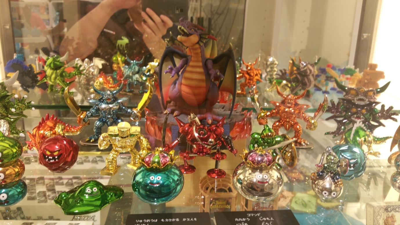 C:\Users\J\Pictures\TOKYO NOV 2016\ARTNIA\20161115_164428_001.jpg