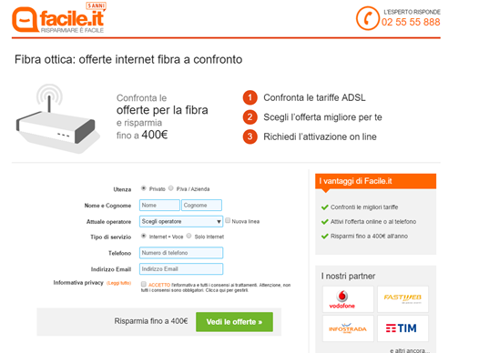 facile-it-fibra-ottica