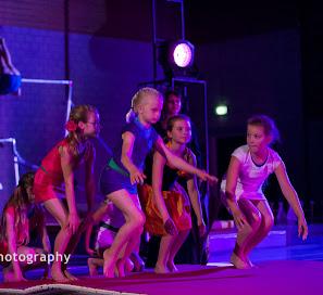 Han Balk Agios Theater Avond 2012-20120630-107.jpg