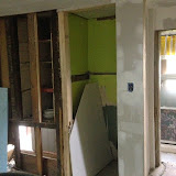 Renovation Project - IMG_0185.JPG