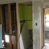 Renovation Project - IMG_0185.JPG
