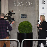 OIC - ENTSIMAGES.COM -  at the South Bank Sky Arts Awards in London 7th June 2015 Photo Mobis Photos/OIC 0203 174 1069