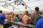 Dorpsfeest Velsen-Noord 22-06-2014 208.jpg