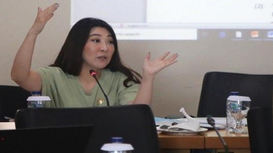 PSI Makin Terpojok, DPRD DKI Sebut Viani Limardi Kembalikan Dana Reses: Tak Ada Penggelembungan