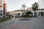 Фото 4 Belconti Resort Hotel
