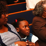 2009 MLK Interfaith Celebration - _MG_2425.JPG