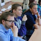 Warsztaty dla uczniów gimnazjum, blok 5 18-05-2012 - DSC_0102.JPG