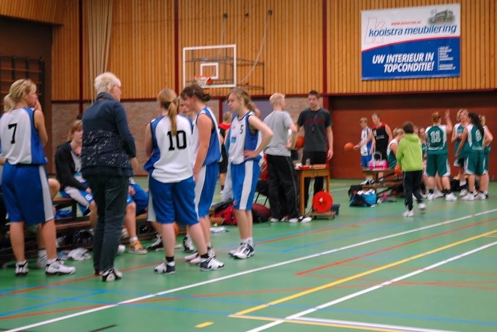 Weekend Boppeslach 26-11-2011 - DSC_0090.JPG