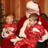 2017 Lighted Christmas Parade Part 2 - LD1A5820.JPG