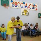 Boccia 2014 051.jpg