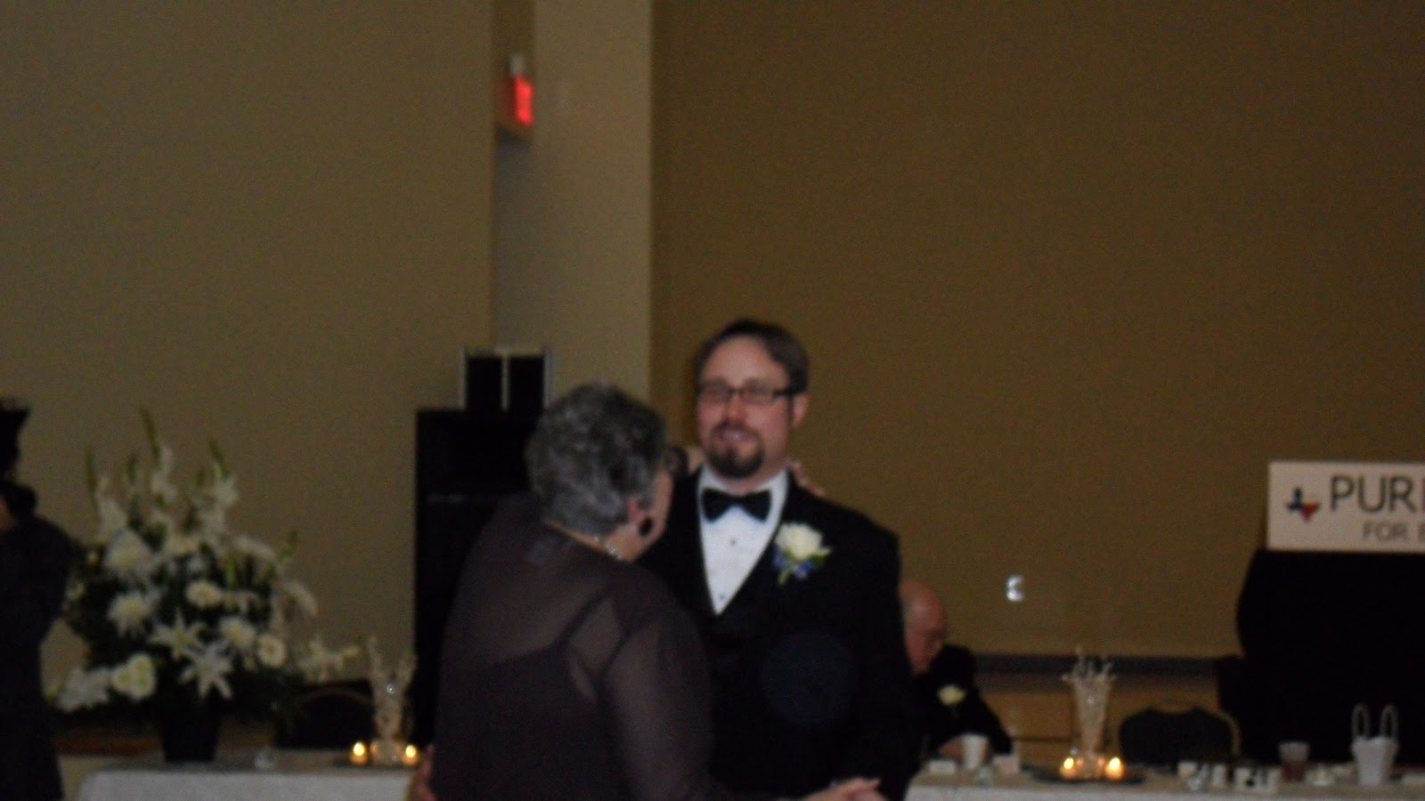 Our Wedding, photos by Rachel Perez - SAM_0193.JPG