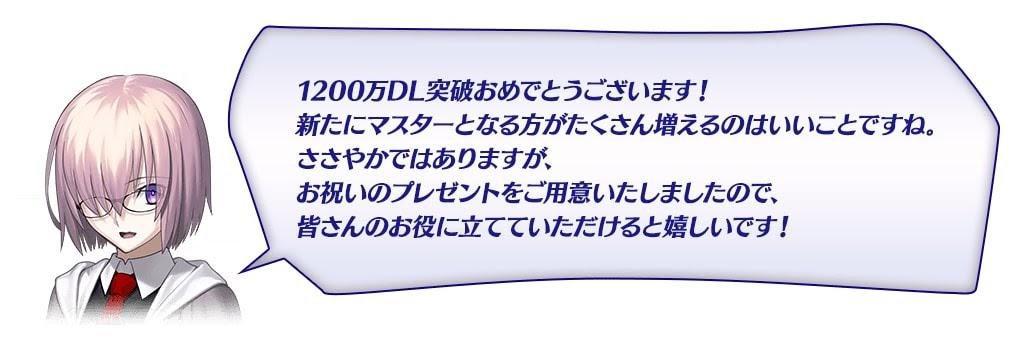 info_image_01.jpg