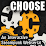 Choose : An Interactive Steampunk Webserial's profile photo
