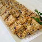 Cashew and Sesame Bar.jpg