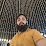 waqas ali's profile photo