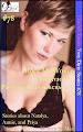 Cherish Desire: Very Dirty Stories #78, Max, erotica