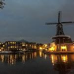 20180623_Netherlands_Olia_109.jpg