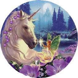 unicorn_aug05%252520%2525282%252529.jpg
