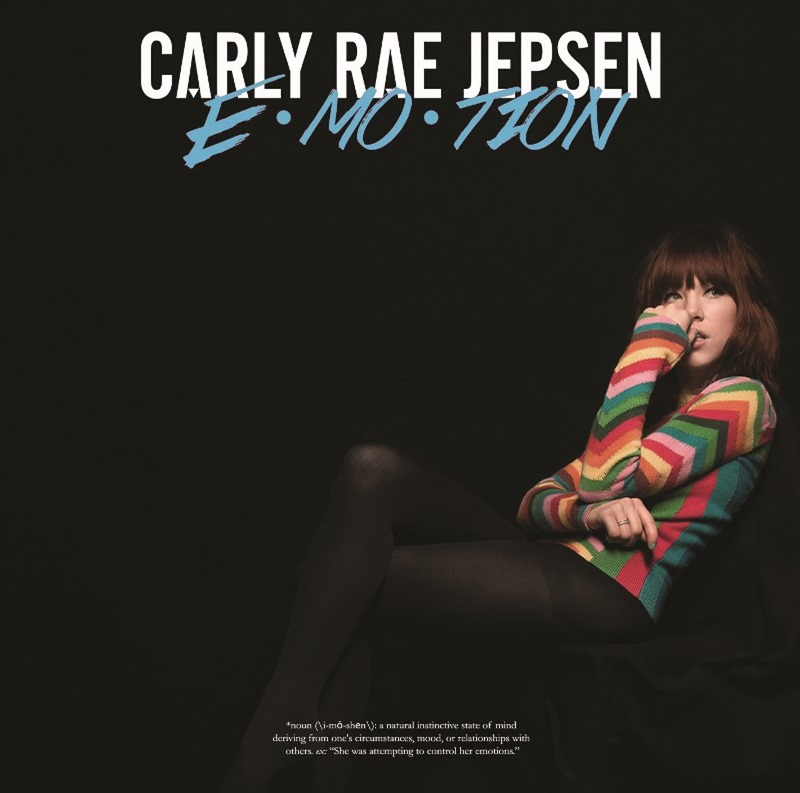 4732725_CarlyRaeJepsen_Emotion_std-Booklet.indd