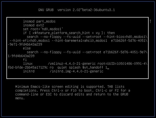 ubuntu16_password_change4.png
