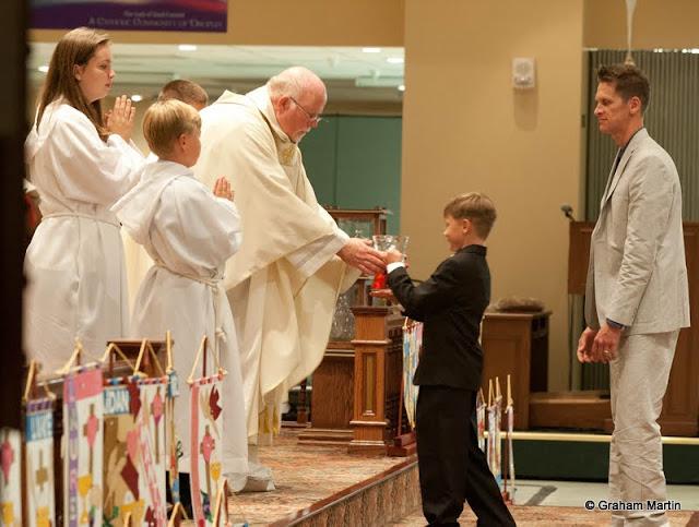 OLGC First Communion 2012 Final - OLGC-First-Communion-46.jpg