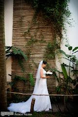 Foto 0281. Marcadores: 20/11/2010, Casamento Lana e Erico, Rio de Janeiro