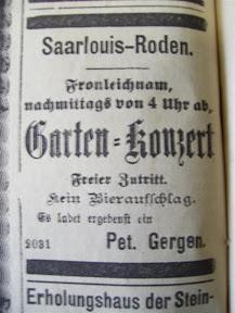 GPL Bilder Roden28.jpg