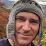 Bob Daly's profile photo