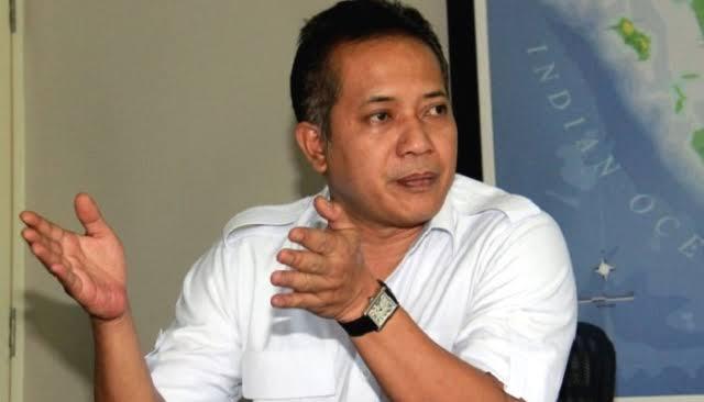 Gerindra: Pemerintah Gagap Corona, Rakyat Berjuang Sendiri