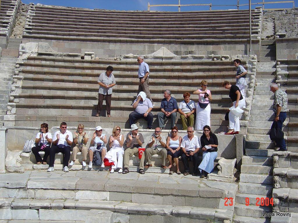 ANTALIA 2004. - 2 - DSC03757.JPG