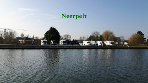 Neerpelt08.jpg
