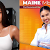 MAINE MENDOZA LEADS HOSTS AND HEADHUNTERS OF NEW TV5 TALENT SEARCH FOR PINOY BOY & GIRL BANDS, 'POPINOY'