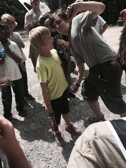 Webelos Resident Camp Comer July 2015 - unknown%25285%2529.jpg