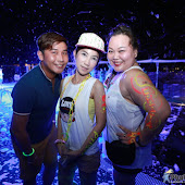 event phuket Glow Night Foam Party at Centra Ashlee Hotel Patong 093.JPG