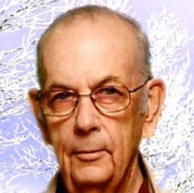 Gerald Krueger