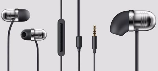 Sekarang ini tak jarang ketika kau membeli ponsel gres 15 Earphone Xiaomi Terbaik Suara Nendang