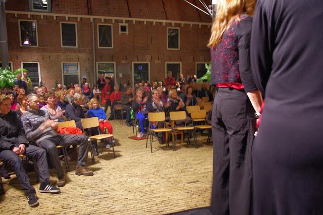 2013 - Winterfestival - IMGP7890.JPG