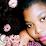 Leyah St Fleur's profile photo