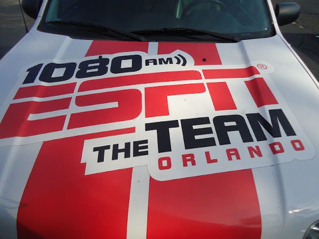The Kevin Sutton Show on 1080 ESPN sports radio. Them off to a little night shoot at Scotts. - dsc01666_0002.jpg