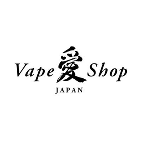 4iupFLGw 400x400 thumb%255B2%255D - 【国内ショップ】「Vape Shop 愛」(ベイプショップ・アイ)さんが2017年10月8日(日)14時からオープン!お酒・ドリンクも飲める名古屋のVAPEショップ