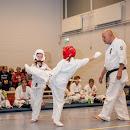 KarateGoes_0127.jpg